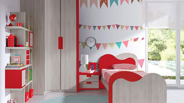 catalogo-dormitorios-juveniles