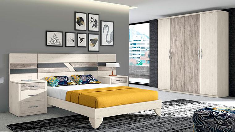 catalogo-dormitorios-matrimonio-y-juvenil
