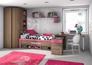 compactos-dormitorios-1