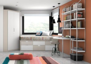 compactos-dormitorios-10