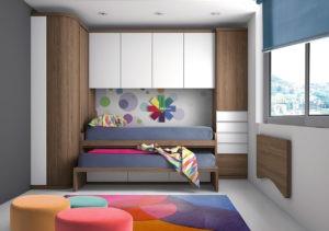 compactos-dormitorios-11