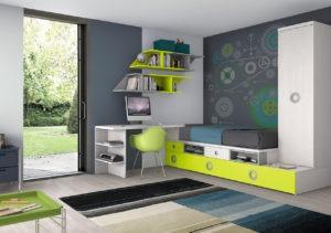 compactos-dormitorios-2