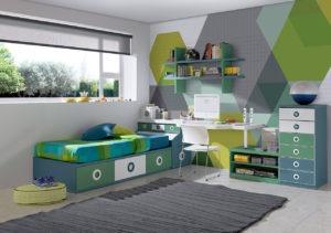 compactos-dormitorios-3
