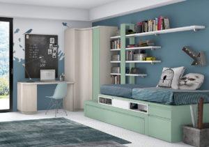 compactos-dormitorios-5