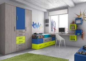 compactos-dormitorios-6