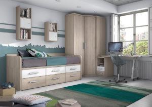 compactos-dormitorios-7