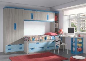 compactos-dormitorios-8