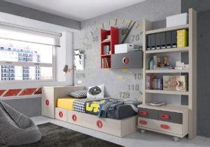 compactos-dormitorios-9