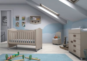 dormitorios-infantiles-1