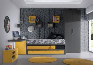 dormitorios-juveniles-1