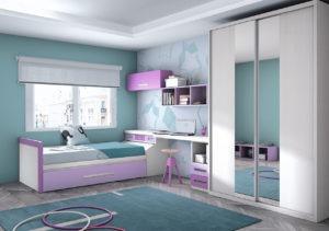 dormitorios-juveniles-13