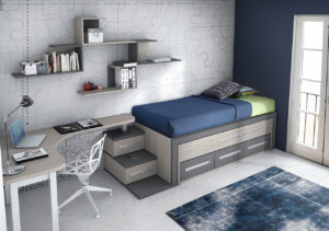 dormitorios-juveniles-15