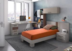 dormitorios-juveniles-9