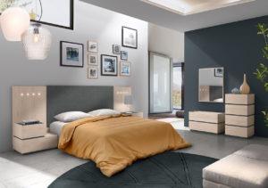 dormitorios-matrimonio-1