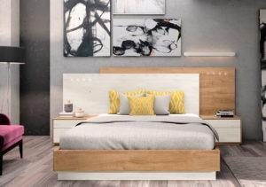 dormitorios-matrimonio-12
