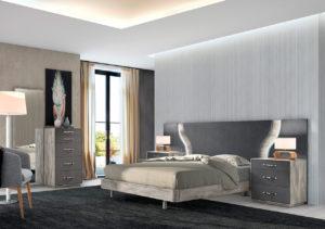dormitorios-matrimonio-13