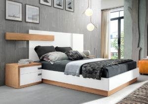 dormitorios-matrimonio-15