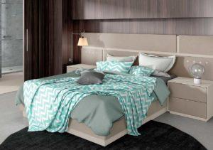 dormitorios-matrimonio-19