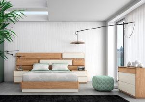 dormitorios-matrimonio-2