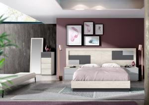 dormitorios-matrimonio-3