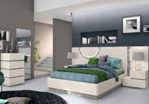 dormitorios-matrimonio-4