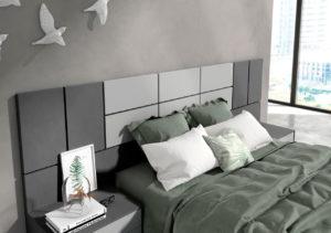 dormitorios-matrimonio-6