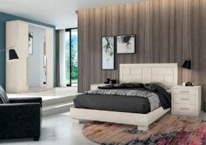 dormitorios-matrimonio-8