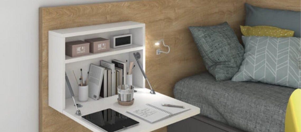 industrias rodrigo fabrica de muebles ambiente 602 mueble juvenil dormitorios muebles a medida al mejor precio y calidad (1)
