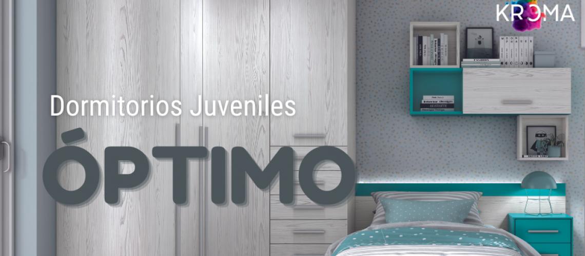 industrias rodrigo fabrica de muebles dormitorios juveniles calidad buen precio muebles buenos calidad muebles a medida