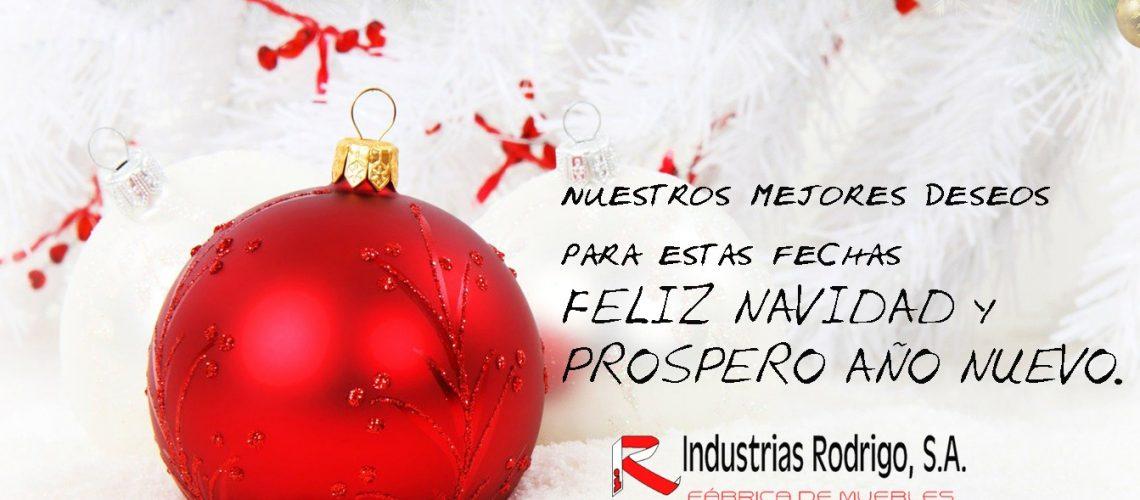 navidad Industrias Rodrigo 2020 final