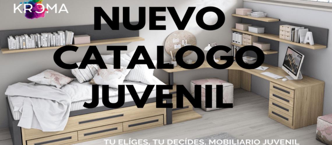nuevo catalogo mueble juvenil dormitorios infantil espacios de trabajo muebles de calidad al mejor precio fabrica de m