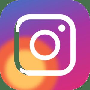 instagram Industrias Rodrigo
