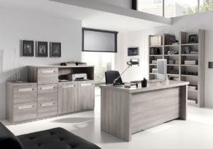 muebles-despacho-oficina-2