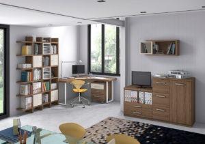 muebles-despacho-oficina