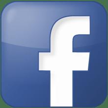 facebook Industrias Rodrigo