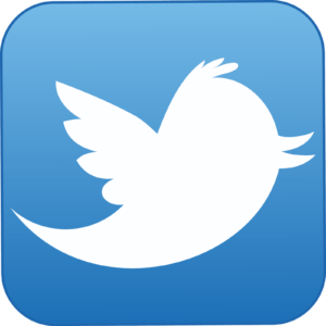 Twitter Industrias Rodrigo