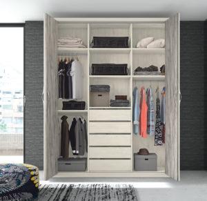 vestidores-armarios-dormitorio-10