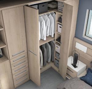 vestidores-armarios-dormitorio-11