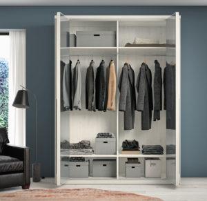 vestidores-armarios-dormitorio-12