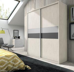 vestidores-armarios-dormitorio-13