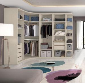 vestidores-armarios-dormitorio-2