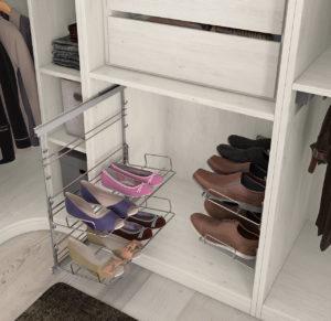 vestidores-armarios-dormitorio-3