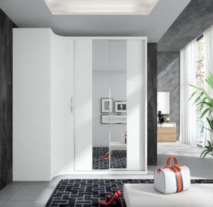 vestidores-armarios-dormitorio