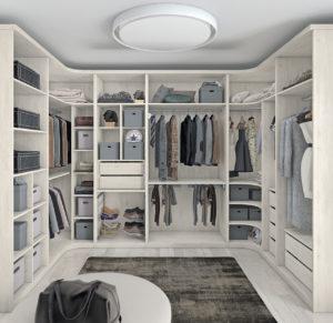 vestidores-armarios-dormitorio-4