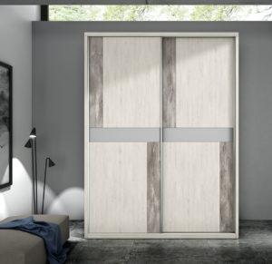 vestidores-armarios-dormitorio-5