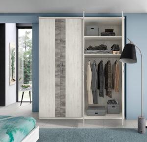 vestidores-armarios-dormitorio-8