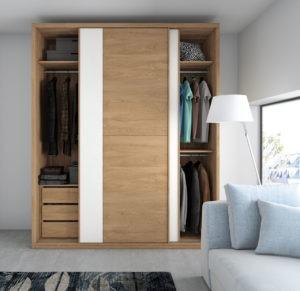 vestidores-armarios-dormitorio-9