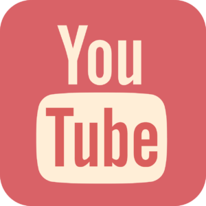 YouTube Industrias Rodrigo
